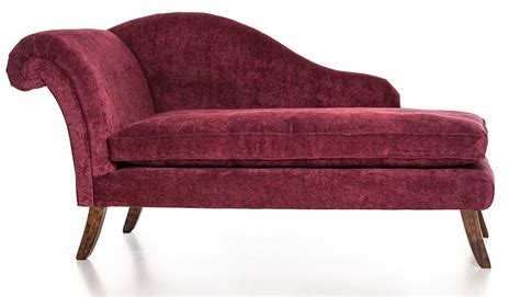image of design chaise lounge 301 moved permanently