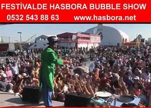 Hasbora 0532 543 88 63  Hasbora Net Bilim Show Bubble Show Illluzyon Show Jonglor Show
