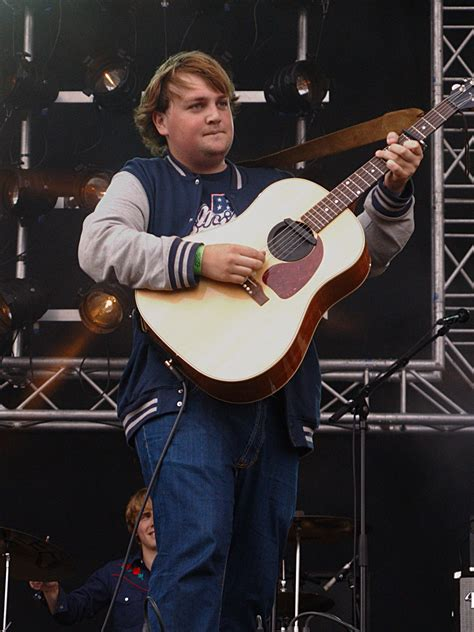 tim knol wikipedia
