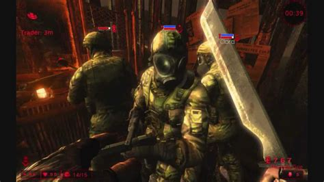 killing floor 2 how many players top 28 killing floor 2 how many players the zed horde descends on players as killing floor