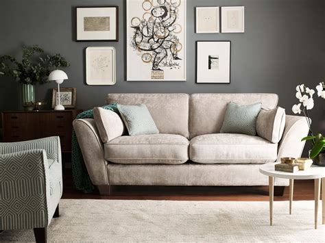 Settee Collection by Manor