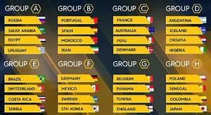 World Cup Fixtures  U2013 Fifa World Cup Matches  U2013 World Cup