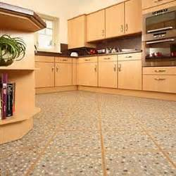kitchen flooring we are power house