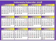 Mei 2018 Kalender Liburan Indonesia Liburan Dicetak