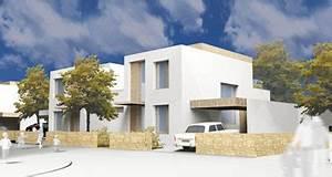 Bauen Am Hang : bauen am hang phoenixsee dortmund ~ Lizthompson.info Haus und Dekorationen