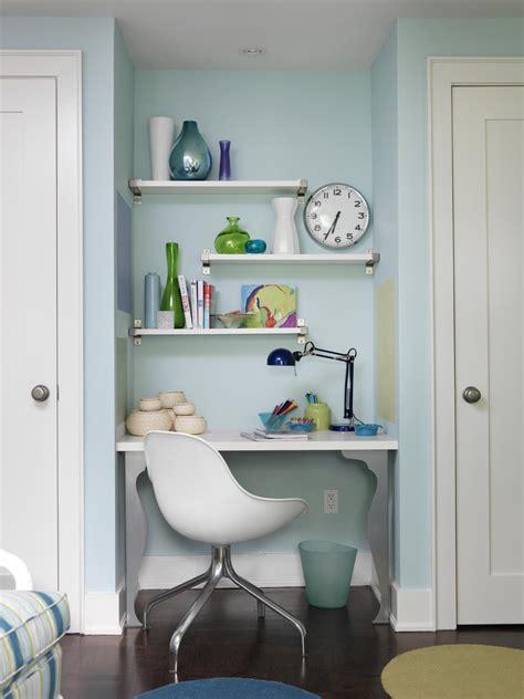 bleu chambre chambre garcon bleu et gris