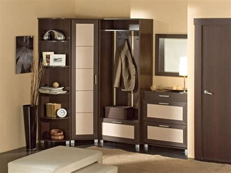 Bedroom Closets And Wardrobes by Modern Bedroom Closets And Wardrobes