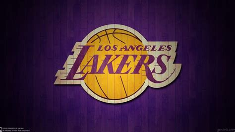 lakers iphone 7 wallpaper 10 los angeles lakers wallpaper hd hd 1080p