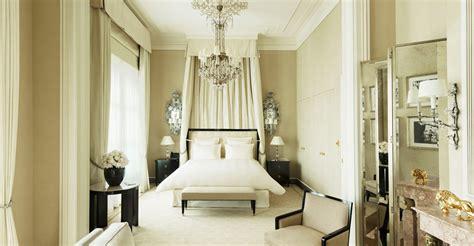 1 Bedroom Apartment Floor Plan Design