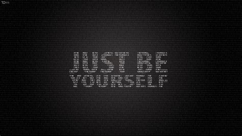 Just Be Yourself By Tietzedesign On Deviantart