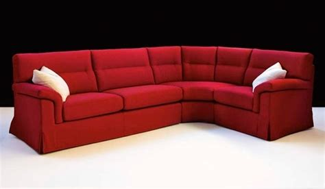 divanetti componibili divanetti componibili awesome caresse sistema di divani