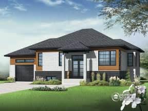 top photos ideas for single storey bungalow contemporary bungalow house plans one story bungalow floor