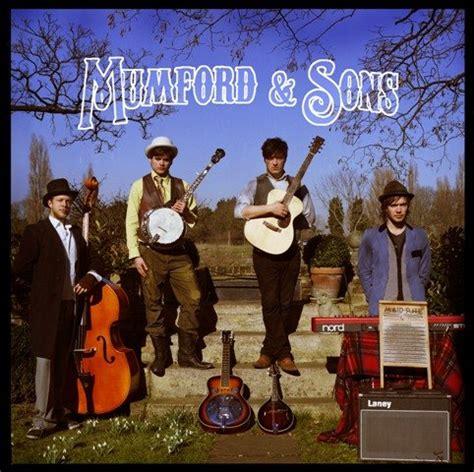 mumford sons ticketmaster mumford sons dawes at the hollywood bowl 11 12 second