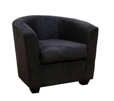 canapé cubick 17 meilleures images à propos de fauteuil sur