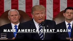 Finally, Donald Trump Makes a Speech the GOP Can Actually ...