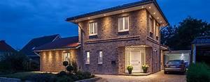 Haus Bauen Günstig : einfamilienhaus bauen massiv und individuell geplant baumeister haus kooperation e v ~ Sanjose-hotels-ca.com Haus und Dekorationen