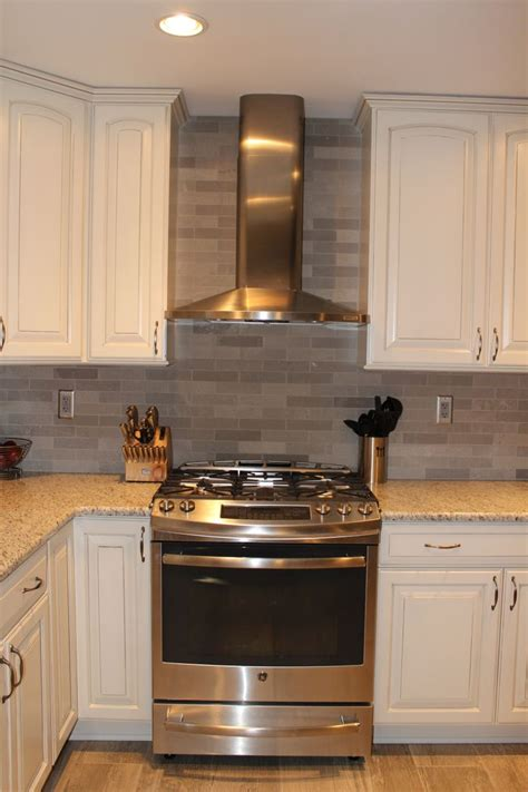 exhaust fan kitchen mesmerizing ge cafe vent for kitchen vent