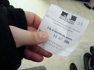 Demande De Carte Grise Par Internet : demande de carte grise certificat d 39 immatriculation provisoire guide consommation ~ Medecine-chirurgie-esthetiques.com Avis de Voitures