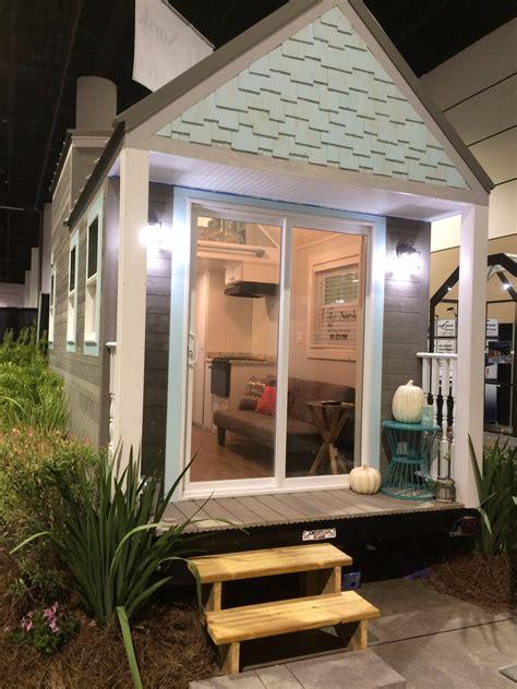 beach cottage tiny house  sale fl