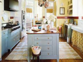 cottage kitchen decorating ideas decoration cottage style decorating ideas decorating