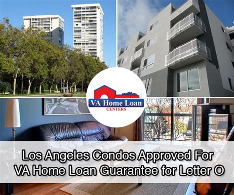 Guaranteed Roof Financing & 3 Measures To Prepare For A. X Ray Technician Online Courses. Conjugating French Verbs Www Moneycontrol Com. How Do I Become A Pharmacy Tech. Cosmetology School In San Jose. Certificate Courses Online Nj Life Insurance. Reverse Mortgage Colorado Juice Box Packaging. Bank Checking Account Comparison. Real Estate Lead Services Solar Press Release