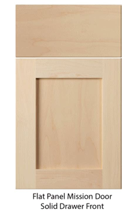 buy unfinished kitchen cabinet doors buy solid wood unfinished kitchen cabinets 8017