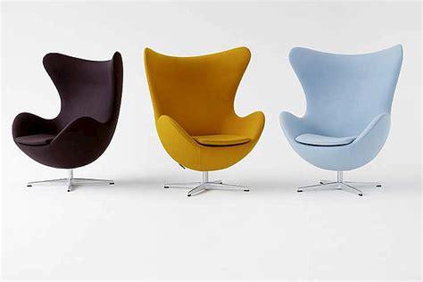 replica faces famous design names  furniture showdown