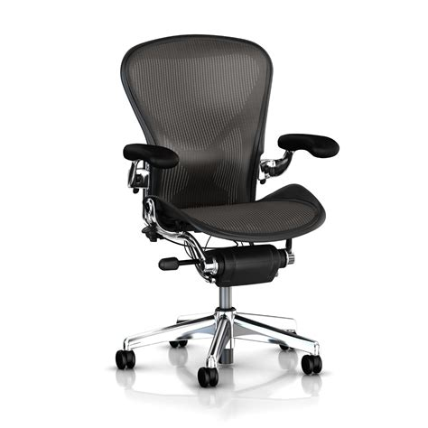 herman miller aeron chairs exclusive and extremely
