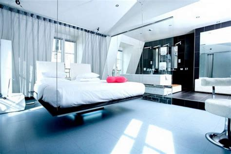 top home interior designers best luxury home interior designers in india fds