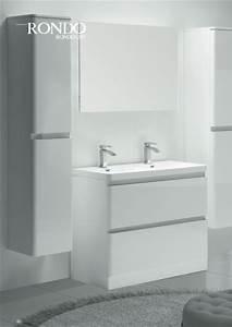 Meuble Salle De Bain A Poser : meubles lave mains robinetteries meuble teck meuble salle de bain double vasques 120 cm ~ Teatrodelosmanantiales.com Idées de Décoration