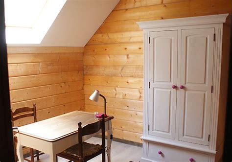 chambre d hote lac d orient gites et chambres d 39 hôtes au lac de la foret d 39 orient près