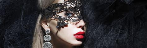 makeup artist portfolio photo shoot illusions makeover