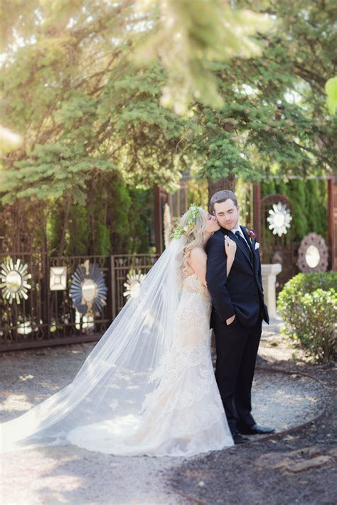 Ny Nj Nyc Wedding Photographer. Wedding Photographers Upstate Ny. Wedding Quotes Love Bible. Wedding After Party Planning. Indian Wedding Photographer In Melbourne. Wedding Favor Boxes With Bling. Wedding Invitations Uk Samples. Wedding Registry Disney. Wedding Registry Top Places