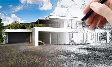 construction maison prix prix de construction d une maison traditionnelle