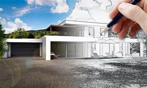 prix de construction d39une maison traditionnelle With prix d une construction de maison