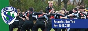 Northeast Regional Championship | US Quidditch