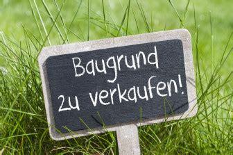 Bausparvertrag Zuteilungsreif Das Muessen Sie Tun by Schw 228 Bisch Bausparvertrag K 252 Ndigen 187 K 252 Ndigungsschreiben
