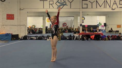 Usag Level 3 Floor Routine by Gymnastics Level 3 Floor Routine Carpet Review