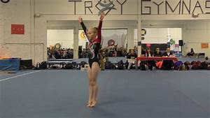 gymnastics level 3 floor routine meze blog With level 3 floor routine music