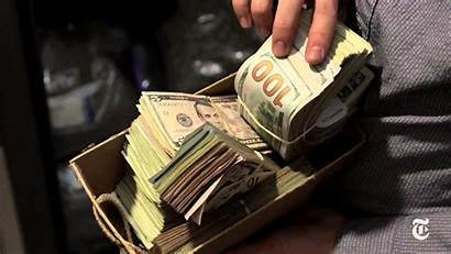 Money Guns Stacks Drugs Wallpapers Weed Wallpapertag