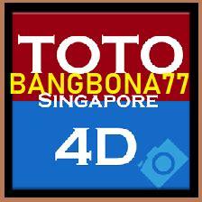 daftar togel cambodia 2018