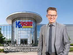 Küchen Aktuell Buchholz : k chen aktuell service center seevetal k chengestaltung kleine k che ~ One.caynefoto.club Haus und Dekorationen