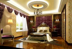 25 Latest False Designs For Living Room Bed Room Youme