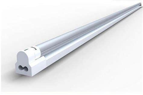 led tube light 2 feet 2ft 2 feet t5 led tubes 12w smd2835 600mm integrated led