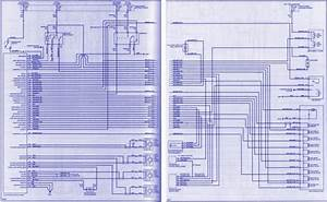 93 Bmw Relay Wiring Diagrams