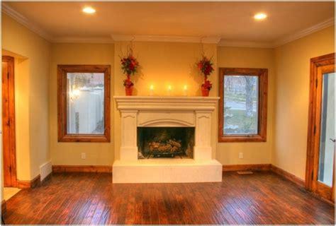 main livingroom remodeling ideas pictures  designs