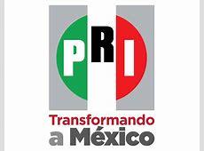 Reforma Electoral Puebla PRI