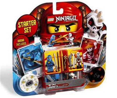 größtes lego set lego ninjago set spinjitzu para principiantes