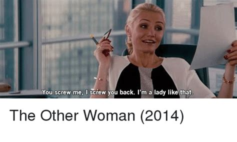 25+ Best Memes About The Other Woman