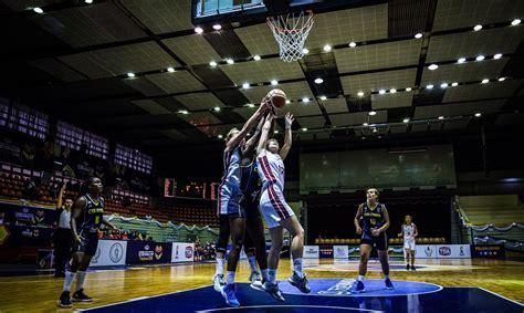 Latvijas U-19 basketbolistes piekāpjas Kolumbijas izlasei - Basketbols - Apollo.lv - Sports ...